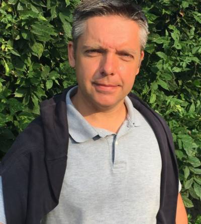 Claudio Ripamonti