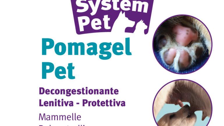Pomagel Pet