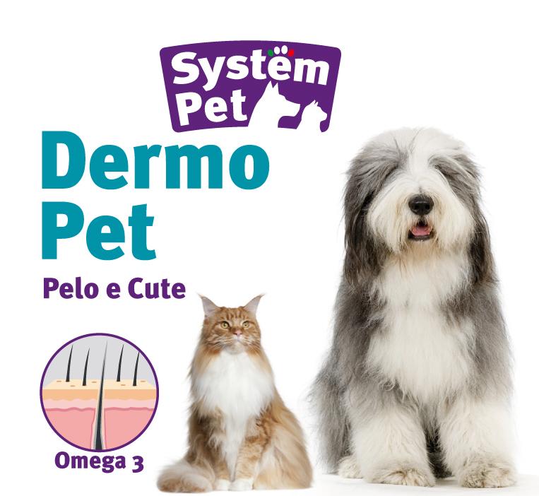 Dermo Pet