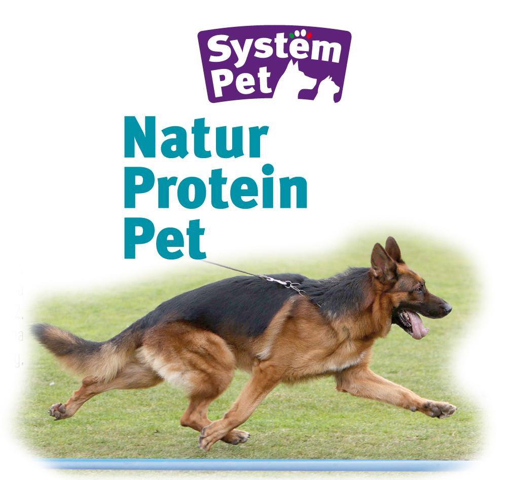 Natur Protein Pet
